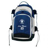 BL Club Lacrosse Backpack