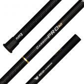 CLHS ECD Black Carbon Pro 2.0 Defense Shaft