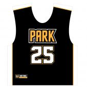 Park Boys Reversible Jersey