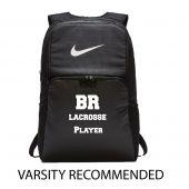 BR Nike Backpack
