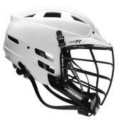 CLHS White Cascade CPV-R Helmet
