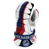 CB East Custom M-5 Glove
