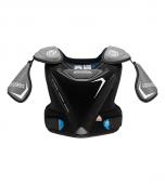 Team Partner Maverik Charger EKG Shoulder Pad
