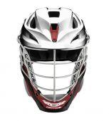Don Bosco Custom Cascade S Helmet