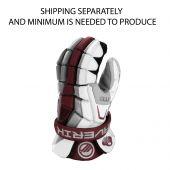 SPP Gloves
