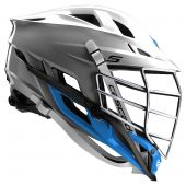 Holmdel Lacrosse Cascade S Helmet