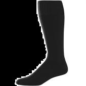 BUSC In Town Socks