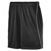 BUSC In Town Shorts