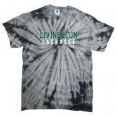 LLLC SS Cotton TieDye Tee