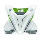 TP HS/C Maverik M5 EKG Speed Pad