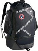 Manalapan Nike Backpack *Large