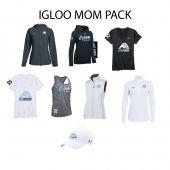 Igloo Mom Pack