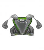 Team Partner Maverik MX EKG Shoulder Pad