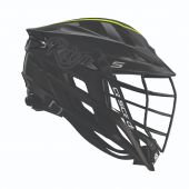NY Reign Cascade S Helmet and Decals