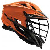 Perkiomen Custom Cascade S Helmet