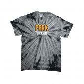 PKL Unisex Tie Dye