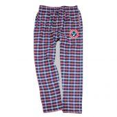 Manalapan Flannel Pajama Pants