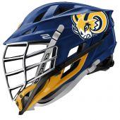 Ramsey HS Cascade S Helmet