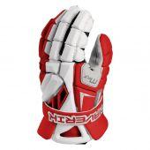 RCL Maverik Max Glove