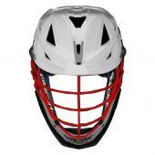 RCL XRS Helmet
