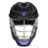 RFH Custom Cascade S Helmet
