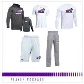 RFH Players Pack