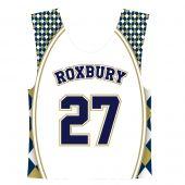 Roxbury Boys Jersey