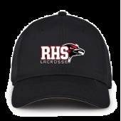 RBHSL Gamechanger Hat