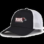 RBHSL Mesh Hat
