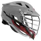 SPP Adult Cascade S Helmet