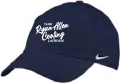 TC Nike Adjustable Cap