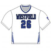 Westfield Boys Jersey