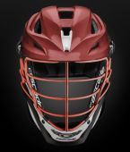 Wayne Hills Custom Cascade S Helmet