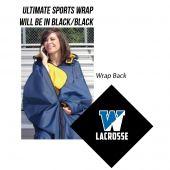 Westfield GL Ultimate Sports Wrap