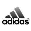 Adidas Sizing Chart