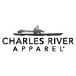Charles_River Sizing Chart