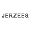 Jerzees Sizing Chart