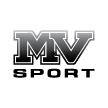 MV_Sport Sizing Chart