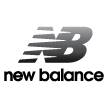 New Balance Sizing Chart