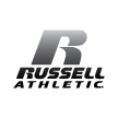 Russell Sizing Chart