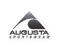 Augusta Sizing Chart