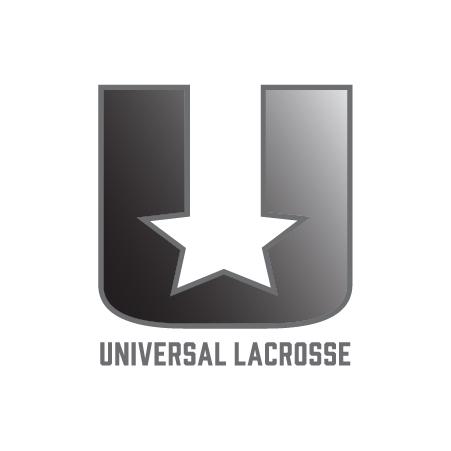 Universal Lacrosse Sizing Chart